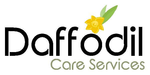 Daffodil Care